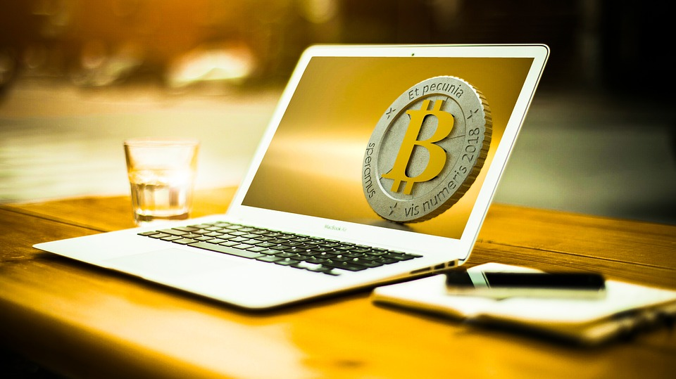How you can Earn Bitcoin Online