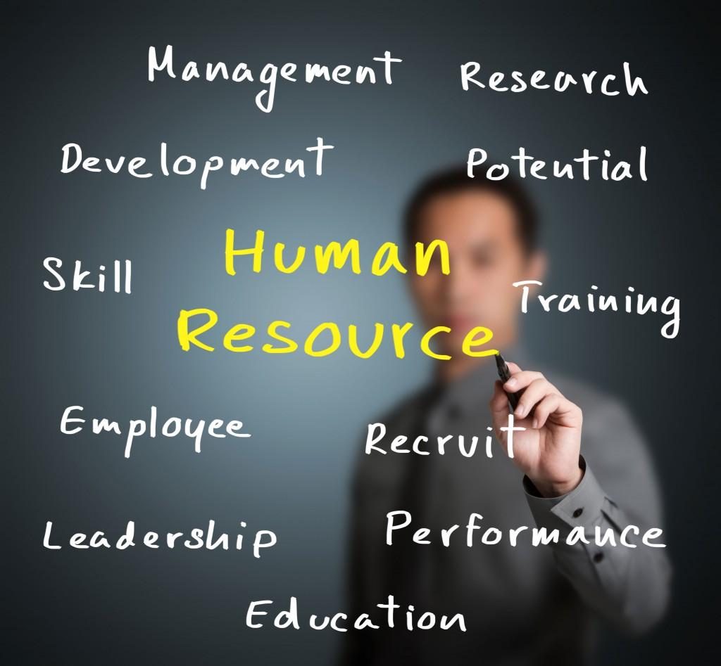 Human Resources Career Training Programs Online