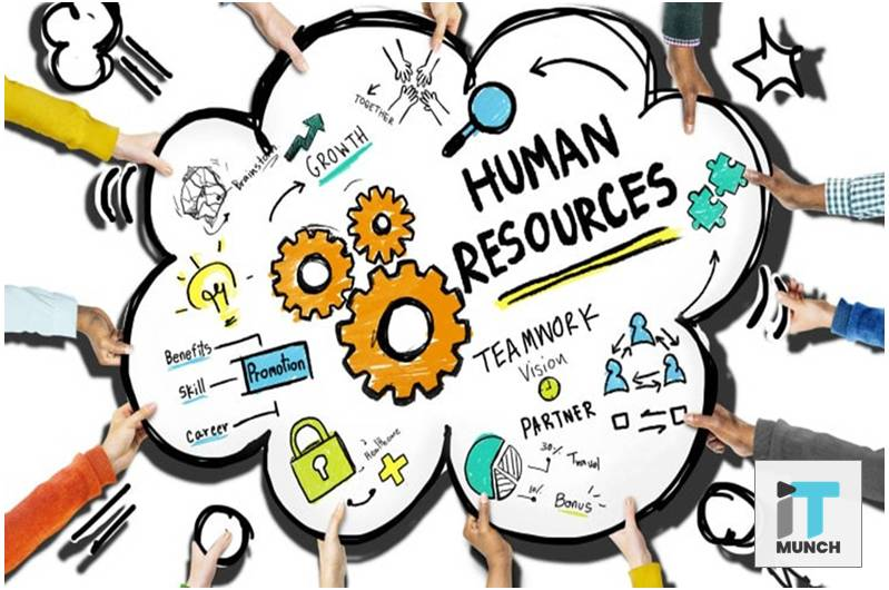 Human Resources Must Earn Their Kudos