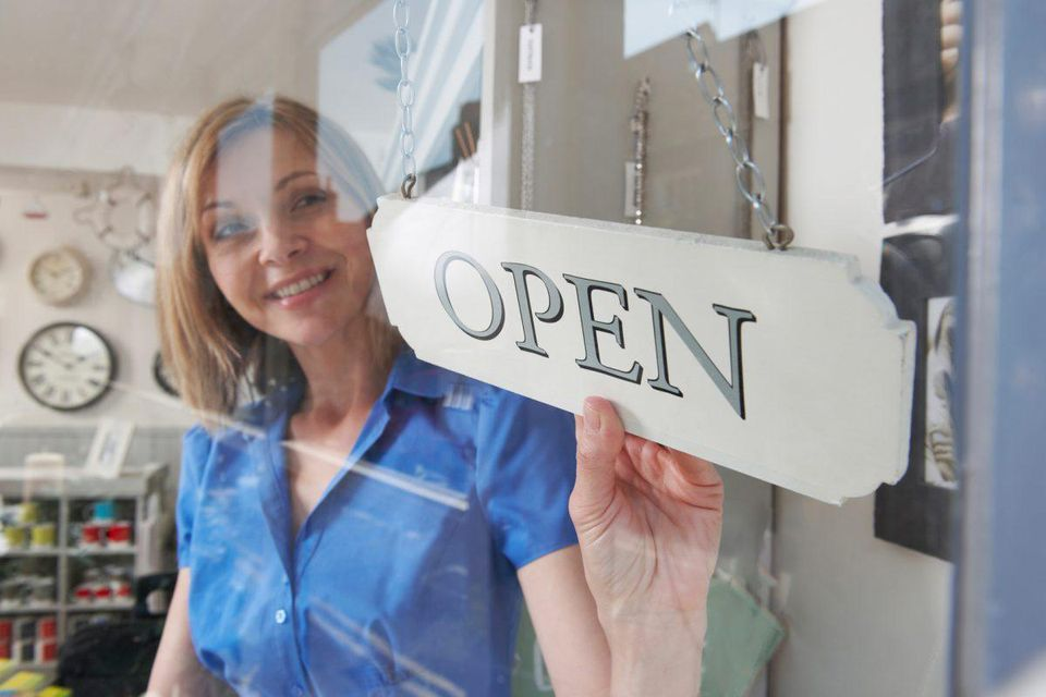 Buying Businesses for Sale by Owner: Disadvantages and Precautions