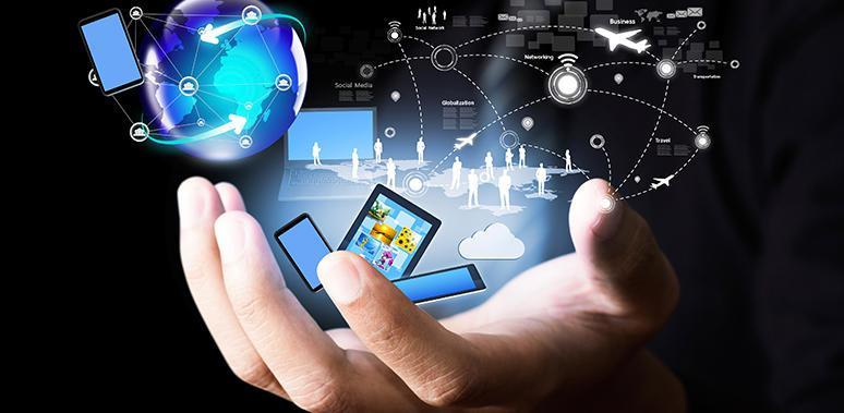 What you ought to Learn About Fortune High Tech Marketing