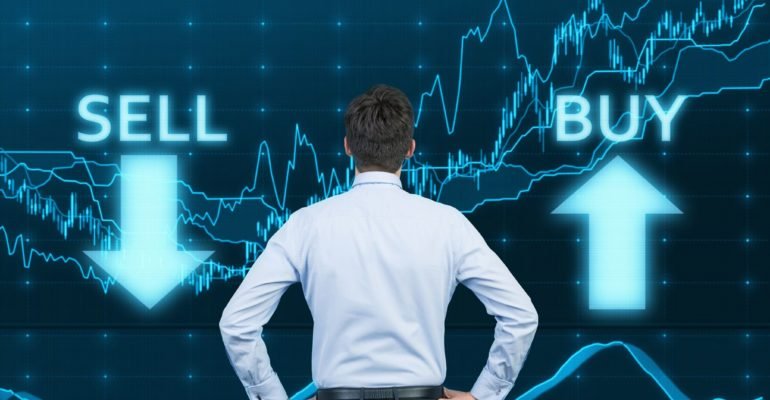 Foreign exchange Buying and selling on Economic News