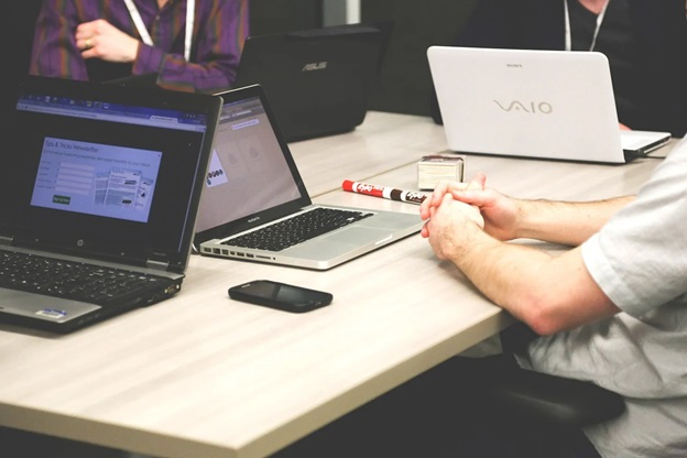 Small Business Management: How to Maximise Your Enterprise's Profit Potential